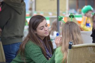 paddys_day_2014_268