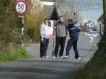 hurling2011_03