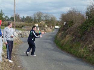 hurling2011_55