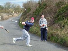 hurling2011_59