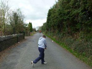 hurling2011_90