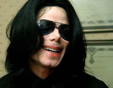 Michael-Jackson-shades