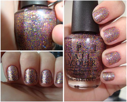 opi burlesque nail polish sparkleicious kimberlyloc