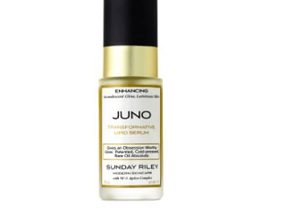 sunday riley juno transformative lipid serum