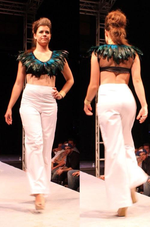 wm couture fashion on the fringe kansas city fringe festival