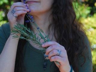 natural beauty buff sheryl lynn gibbs sevani botanics