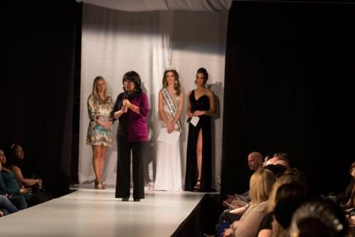 kansas city fashion week curesearch