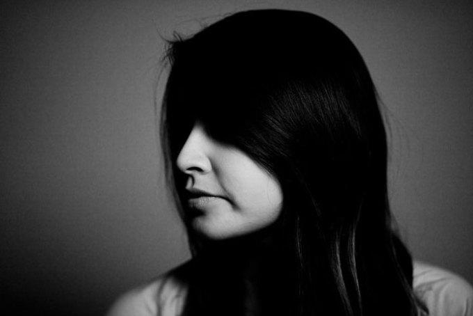 kimberlyloc vml black and white photo