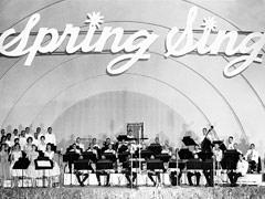 spring-sing-history1