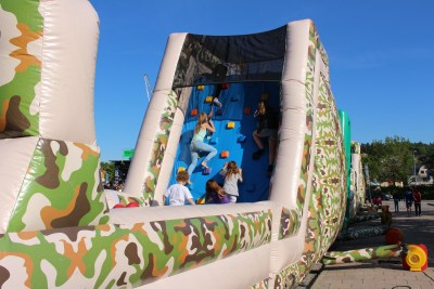 obstacle-course-Summer Fun - kimberlymitchell.us