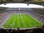 sport-twickenham-rugby
