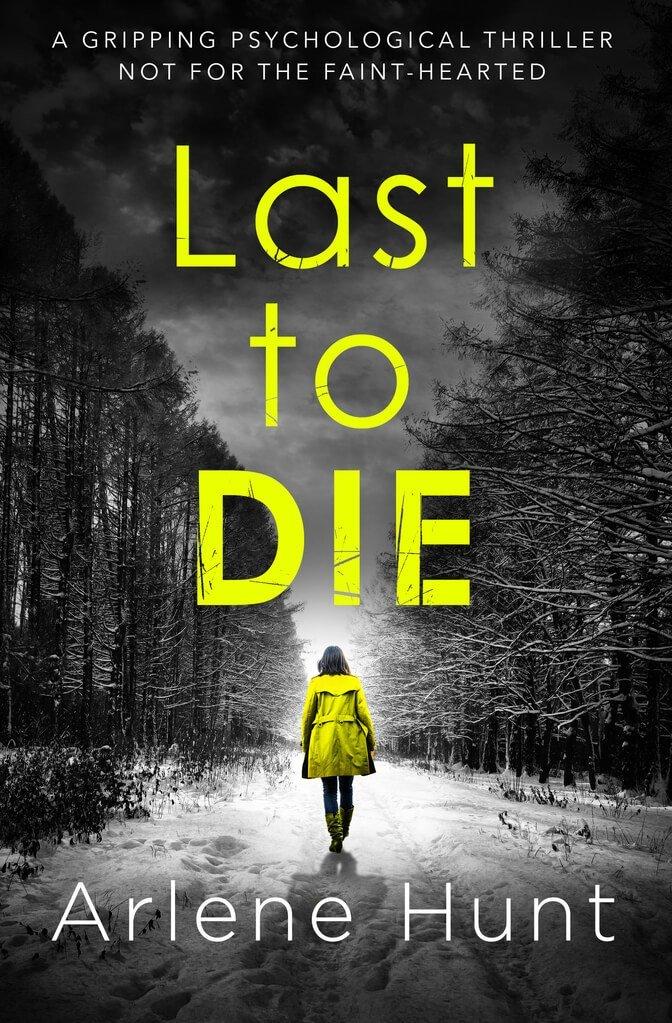 Last-to-Die-Kindle