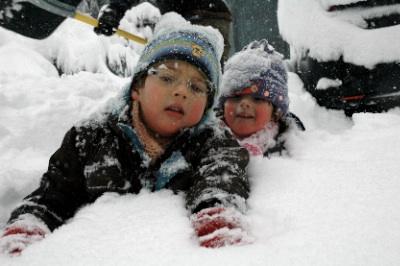 snow2010.jpg