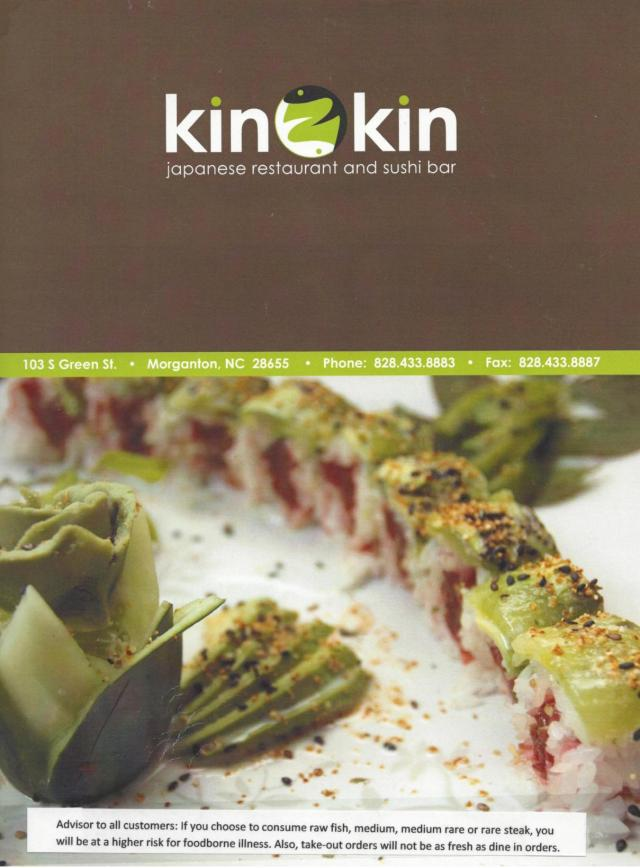 Kin2Kin Menu 1-page-001