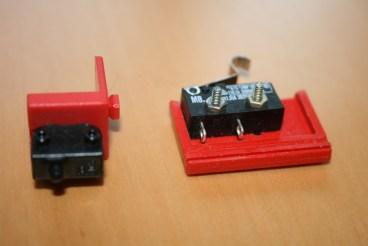 mikrotaster