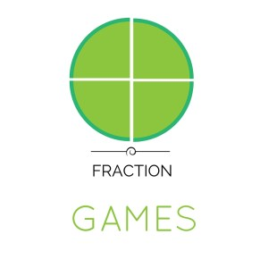 Fraction Games