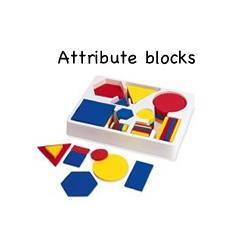 attribute_big
