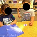 describing 2D shapes (K.G.4) - KindergartenWorks