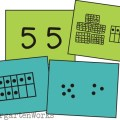 composing and decomposing numbers series wrap up