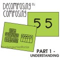 Decomposing Numbers - Part 1