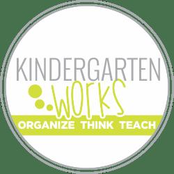 KindergartenWorks