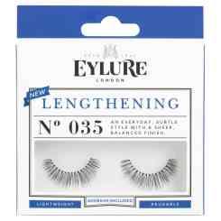 EYLURE-lengthening-035-false-eyelashes