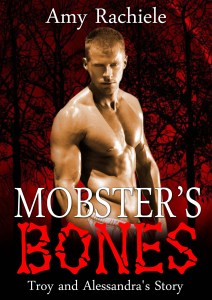 Mobsres_bones_copy (1)