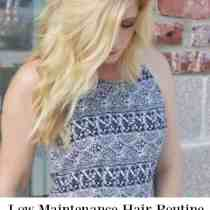 low-maintenance-hair-routine-guest-post