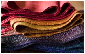 tencel scarves