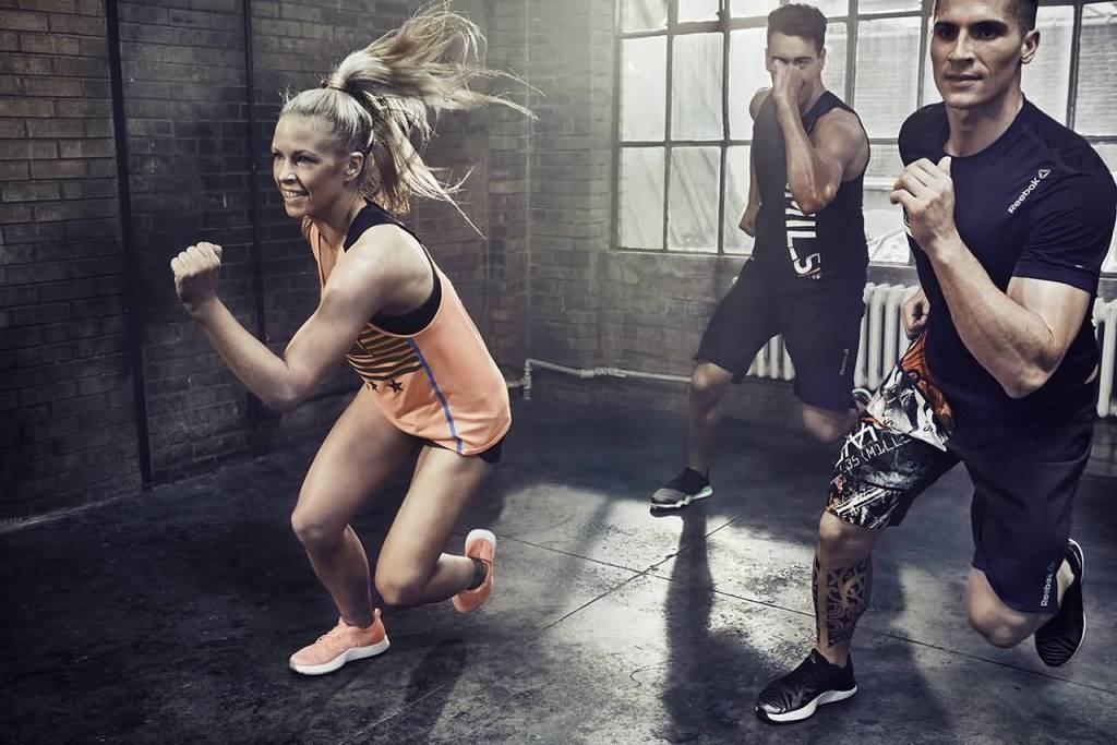 kinesis-gym-new-bodystep