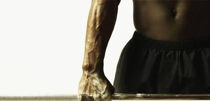 liftingweight_kinesis