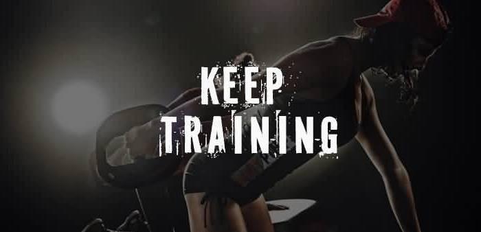 fitnesstips_kinesis