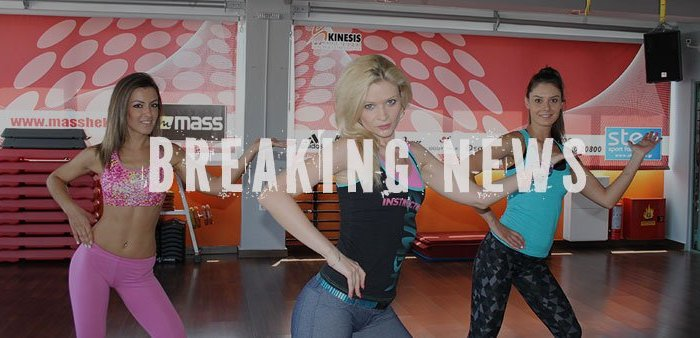 breaking-news-zumba2