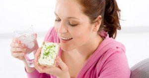 kinesis-after-eating