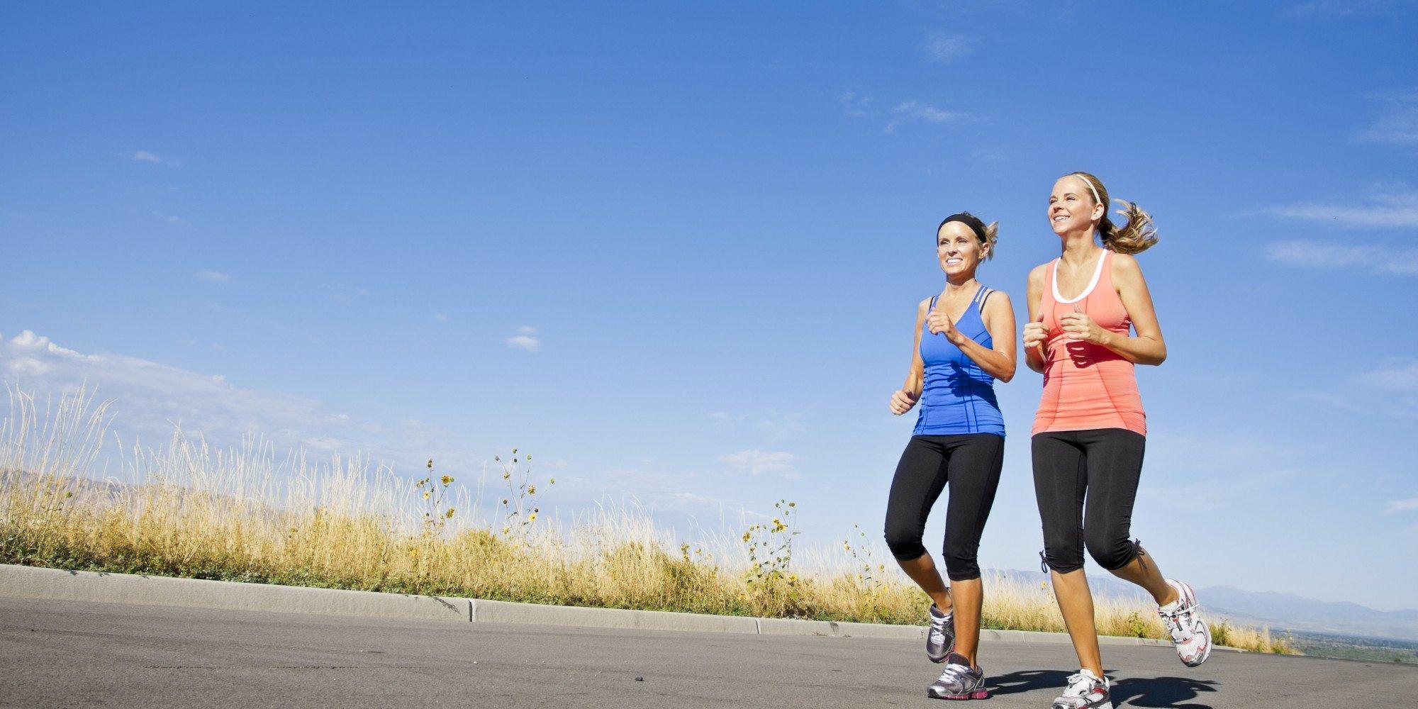 pain-back-morning-exercise