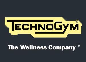 technogym3