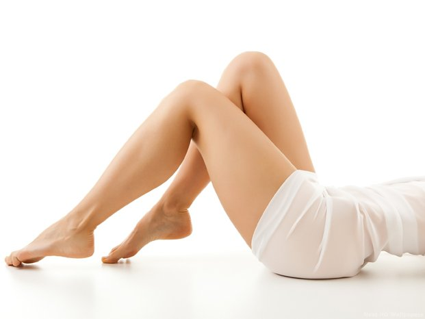 Legs Legs Legs - HD Wallpapers