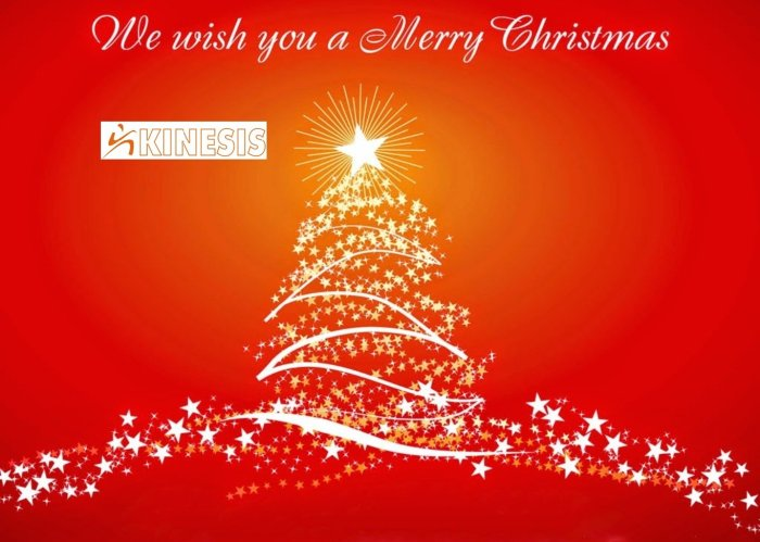 Merry-Christmas-Greetings-Card-2015