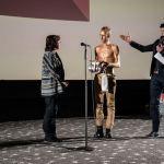 KINFO apdovanojimai 2015 (11)