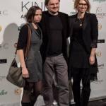 KINFO apdovanojimai 2015 (44)