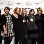 KINFO apdovanojimai 2015 (5)