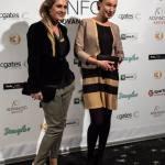 KINFO apdovanojimai 2015 (7)