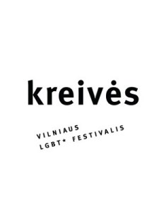 Kreives