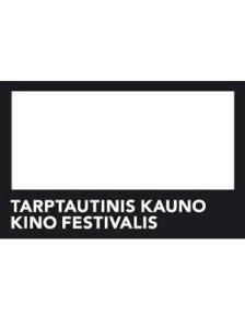 Tarptautinis Kauno kino festivalis