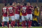 Ahly CWC