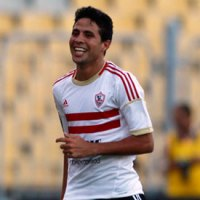 OFFICIAL: Mohamed Ibrahim returns to Zamalek until 2019, club seal partnership with Marítimo