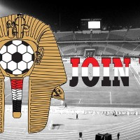 Join the King Fut Family!