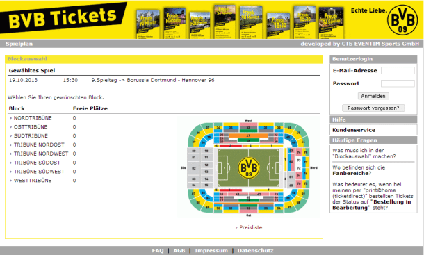 BVB ticket.jpg