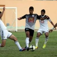 EXCLUSIVE: Ahmed Refaat signs Zamalek pre-contract