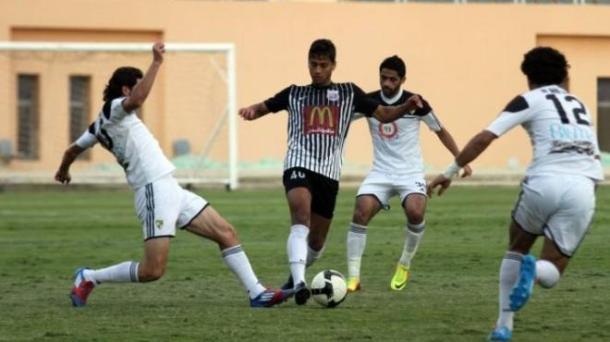 Ahmed Refaat
